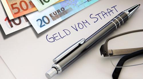 Geld vom Staat für Azubis: BAB, Bafög oder Wohngeld